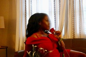 Marie-elodie best incall escorts in Ithaca NY, sex club